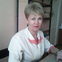 Светлана Викторовна, Сиделка, Москва,улица Артюхиной, Печатники