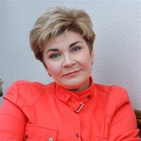 ******* Екатерина Евгеньевна
