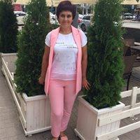 ******** Ирина Леонидовна