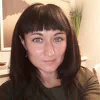 ******* Дарья Владимировна