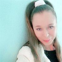 ************* Эльвира Равилевна