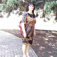 ******** Татьяна Александровна