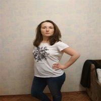 ***** Маргарита Юрьевна
