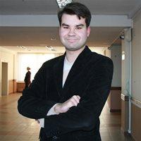 ***** Антон Дмитриевич