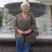 Ольга Николаевна, Няня, Москва, Мичуринский проспект, Проспект Вернадского