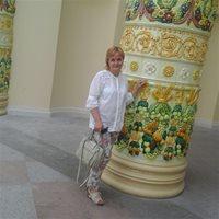 Домработница, Москва,Фестивальная улица, Речной вокзал, Валентина Васильевна