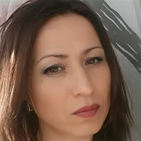 Виктория Юрьевна, Домработница, Москва,улица Старые Кузьминки, Кузьминки