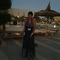 Олеся Салимовна, Домработница, Истра, Рабочая улица, Истра