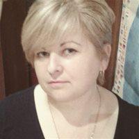 ********** Оксана Михайловна