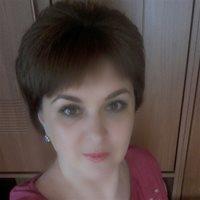 ********** Юлия Фяритовна
