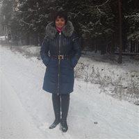 Домработница, Москва, 1-я Ямская улица, Марьина роща, Ольга Вячеславовна