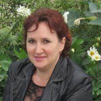 ******** Нина Васильевна