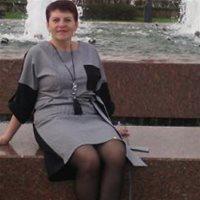 ******** Валентина Михайловна
