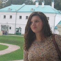 Ольга Анатольевна, Репетитор, Москва,Погонный проезд, Богородское