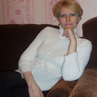 Домработница, Москва, улица Коминтерна, Лосиноостровский, Алла Александровна
