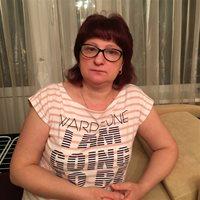 ******* Янина Романовна