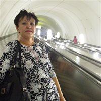 Зинаида Александровна, Репетитор, Москва,Енисейская улица, Бабушкинская