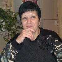 Лидия Владимировна, Няня, Москва,Коровинское шоссе, Дегунино Западное