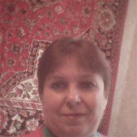 Алла Владимировна, Няня, Москва,бульвар Генерала Карбышева, Октябрьское поле