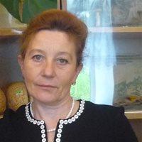 Валентина Александровна, Репетитор, Москва, Клинская улица, Дегунино Западное