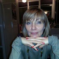 Млада Александровна, Няня, Москва,Зеленоград, Зеленоград