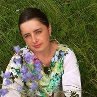 Светлана Денисовна, Домработница, Москва,Поречная улица, Марьино