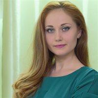 ****** Ангелина Николаевна