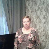 Наталья Вячеславовна, Няня, Химки,Зелёная улица, Левобережные Химки