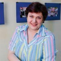 Репетитор, Москва, Полярная улица, Бабушкинская, Анастасия Юрьевна