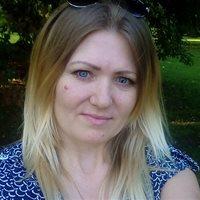 Марина Александровна, Домработница, Одинцовский район,СНТ Кубинка-М, Кубинка