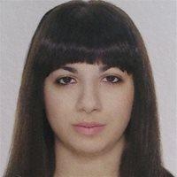 Ани Арменовна, Репетитор, Москва,Коровинское шоссе, Дегунино Западное