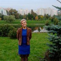 Сиделка, Москва, Южнобутовская улица, Улица Горчакова, Инесса Николаевна