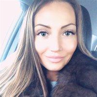 ******** Анна Константиновна