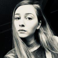 ****** София Эдуардовна