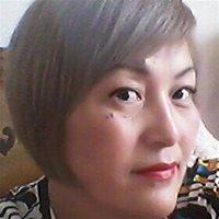 Елена Сергеевна, Сиделка, Москва,7-я улица Текстильщиков, Волжская