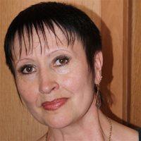 ********** Татьяна Ильинична