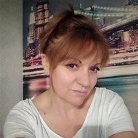 **** Лариса Николаевна