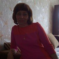 Трудовые книжки со стажем Калитниковская Большая улица трудовые книжки купить в москве цена