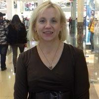 Валентина Васильевна, Домработница, Москва, Днепропетровская улица, Чертаново Центральное