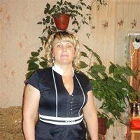 Лариса Дмитриевна, Сиделка, Одинцово,Можайское шоссе, Одинцово