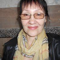 Домработница, рабочий поселок Новоивановское, улица Агрохимиков, Сколковское шоссе, Надежда Ивановна