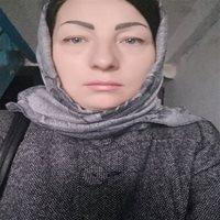 ********* Марина Юрьевна