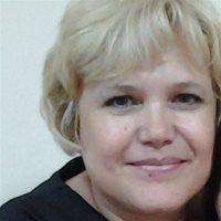 Наталья Николаевна, Домработница, Мытищи, улица Веры Волошиной, Лосиноостровский