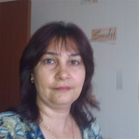 Няня, Пушкино, улица Тургенева, Пушкино, Елена Павловна