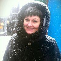 ***** Наталия Валериевна