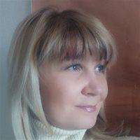 Домработница, Москва,Ярославское шоссе, Лосиноостровский, Людмила Владимировна