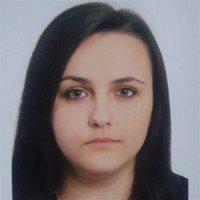 Екатерина Юрьевна, Репетитор, Мытищи,Лётная улица, Мытищи