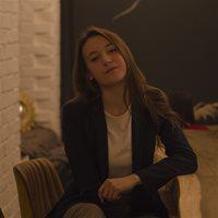 *********** Эльмира Тимуровна