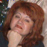 Эльвира Юрьевна, Домработница, Москва, улица Антонова-Овсеенко, Деловой центр (Выставочная)