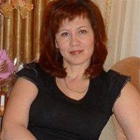 Роза Мазгаровна, Няня, Москва,Никитинская улица, Измайловская